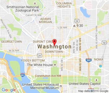 Columbia Heights DC Locksmith Store, Columbia Heights, DC 202-810-1173