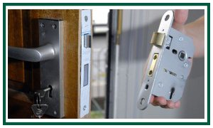 Columbia Heights DC Locksmith Store Columbia Heights, DC 202-810-1173